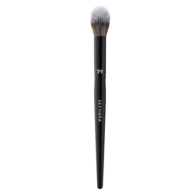 Sephora Collection Pro Contour Brush #79