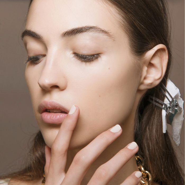 Common Skincare Myths - Do You Need Eye Cream?