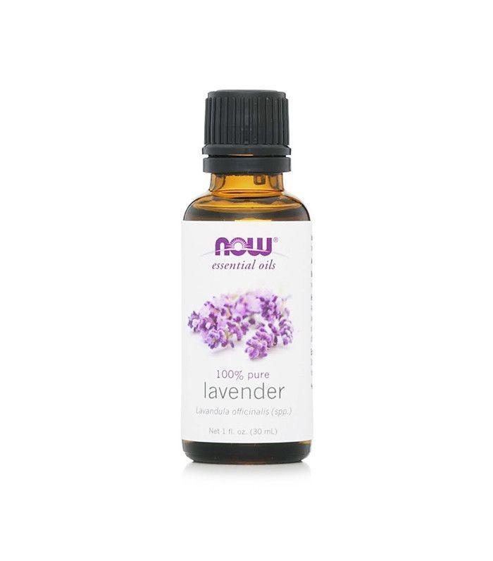 Now Essential Oils 100% Pure Lavender