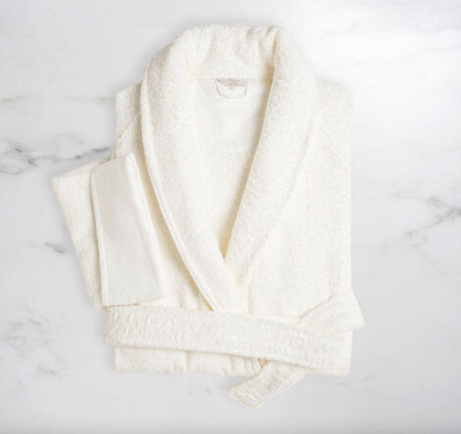 frette-unito-shawl-collar-bathrobe