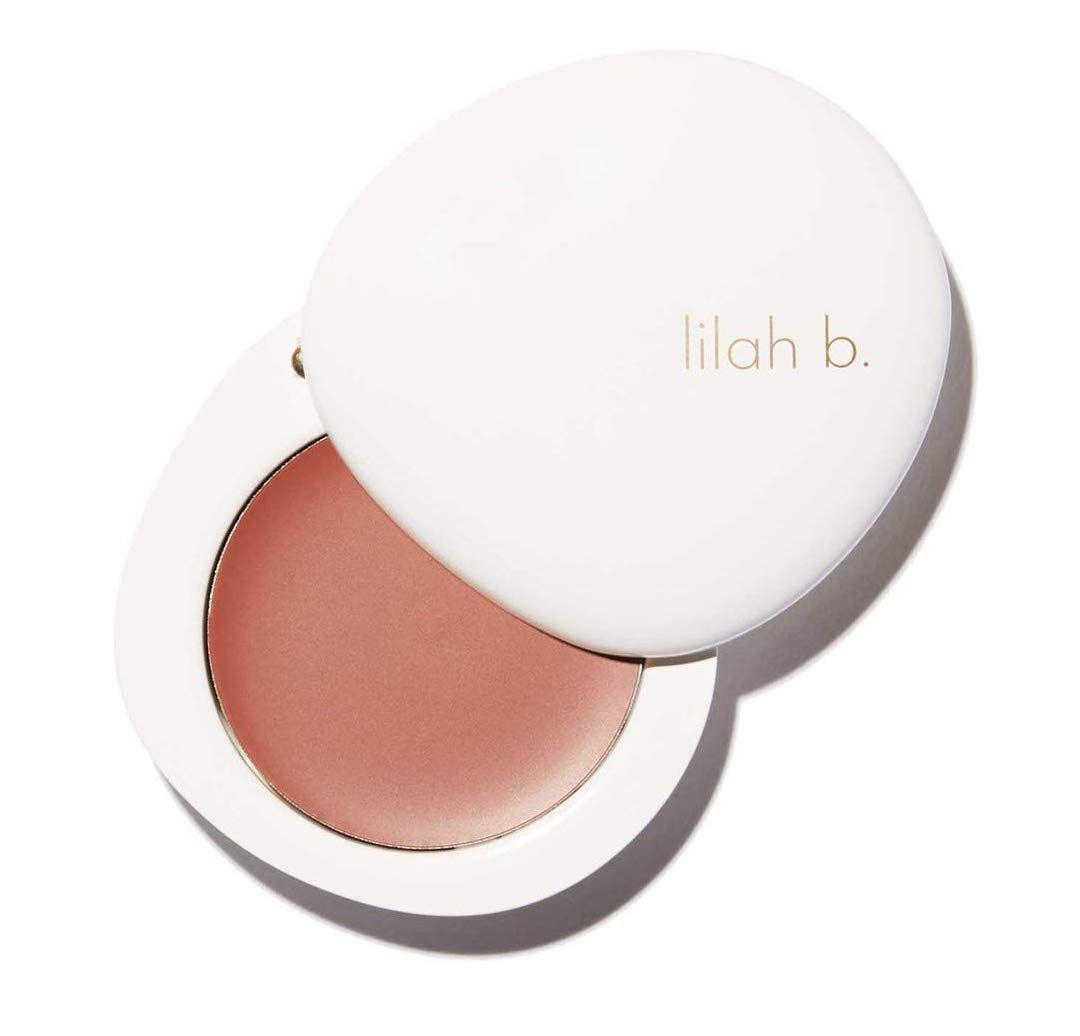 lilah b. Divine Duo Lip & Cheek