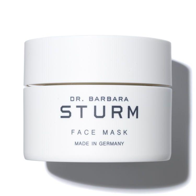 barbara-sturm-face-mask