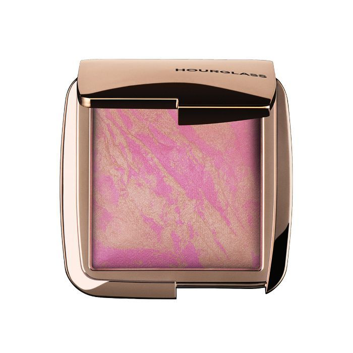 How To Find The Perfect Blush Shade For Every Skin Tone