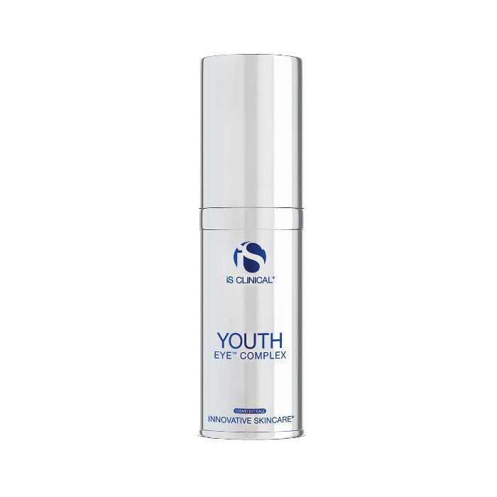 iS Clincal Youth Eye Complex