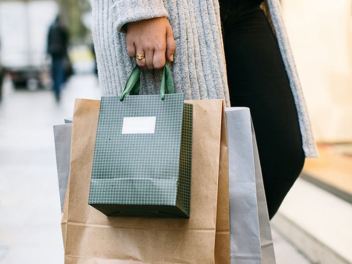 73f504ee67fd7 Here Is Every Black Friday Beauty Deal You Need to Know