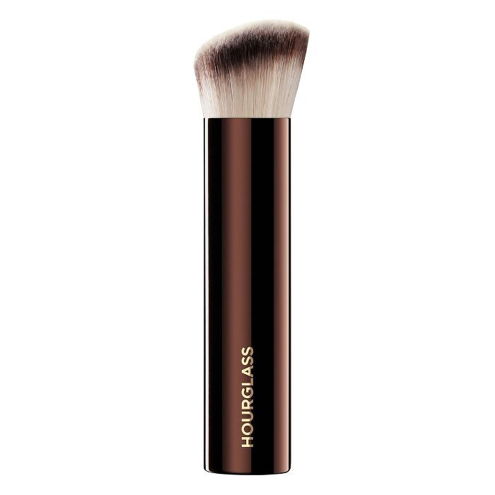 Hourglass Vanish Seamless Foundation Brush