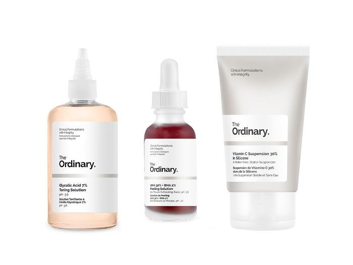 7 Shopping Secrets for Anyone Obsessed With The Ordinary