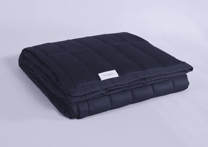 casper-weighted-blanket