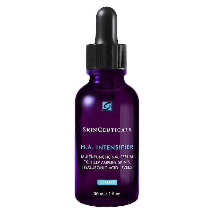 SkinCeuticals HA Intensifier Serum