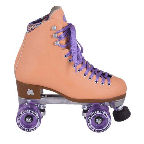 Beach Bunny Roller Skates ($170)