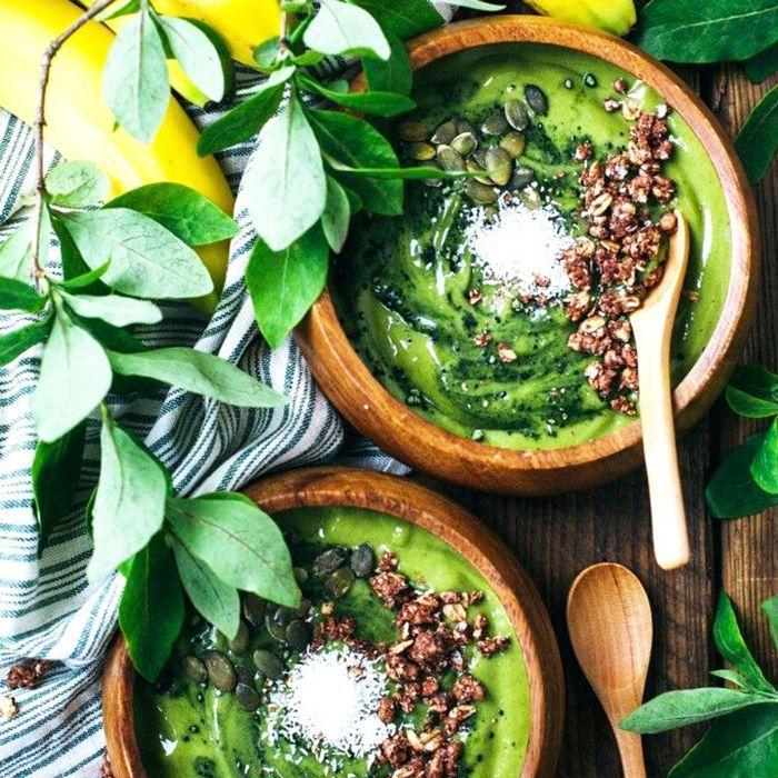 Best Vegan Plant Protein