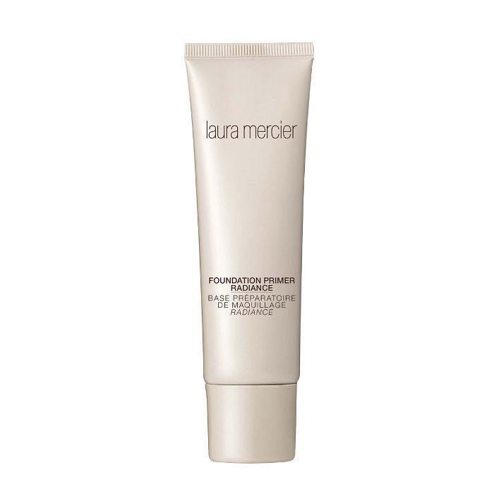 9 Water Based Primers That Won T Leave