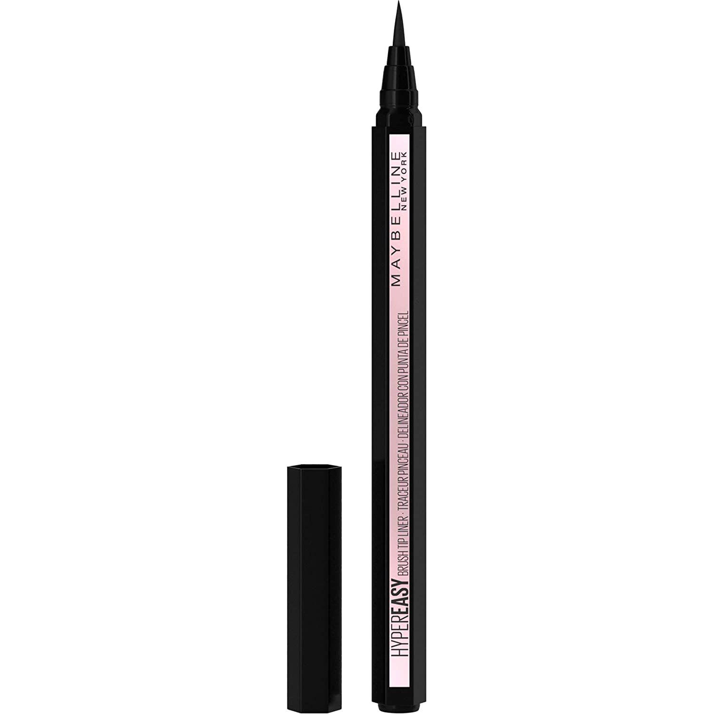Maybelline Hyper Easy Liquid Pen Eyeliner