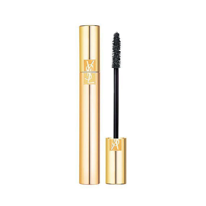 Yves Saint Laurent Mascara Volume Effet Faux Cils - Beauty Routine