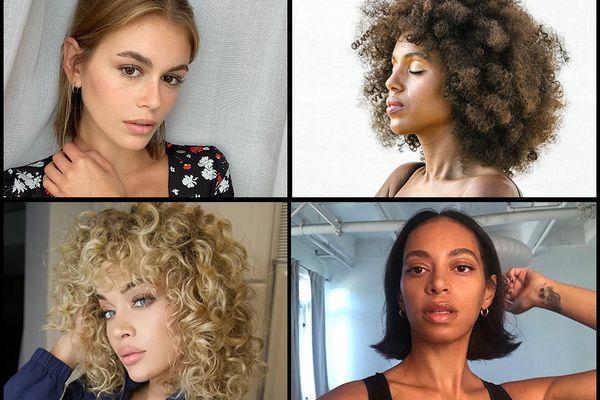 haircuts hairstyles 2020