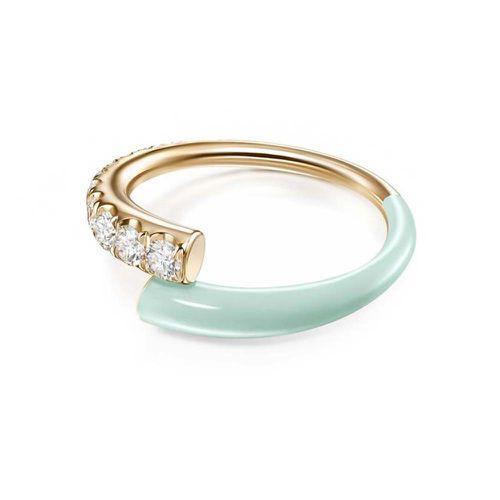 Lola Ring ($2,850)