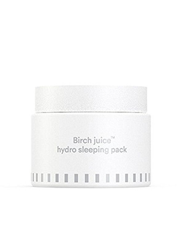 enature-birch-juice-hydro-sleeping-pack