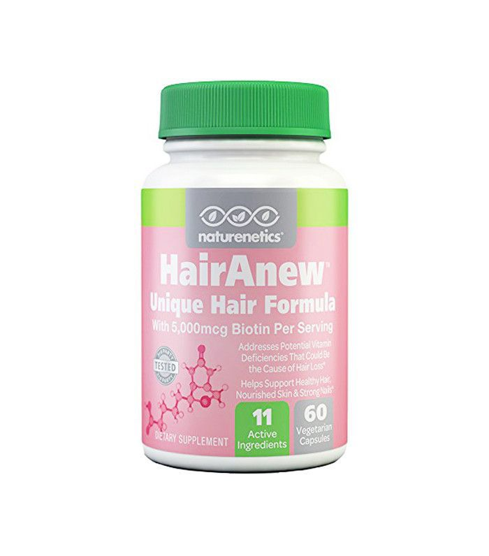 HairAnew-Unique-Hair-Growth-Vitamins