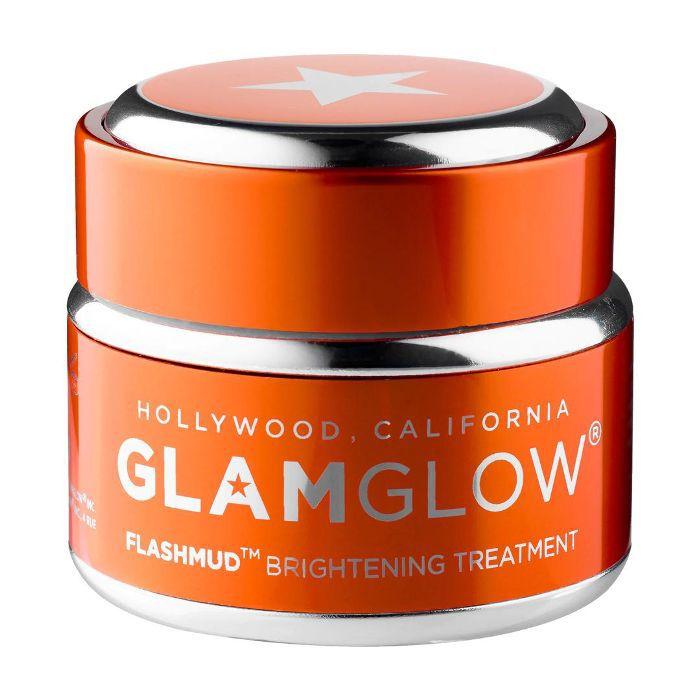 FLASHMUD(TM) Brightening Treatment 3.5 oz/ 100 g
