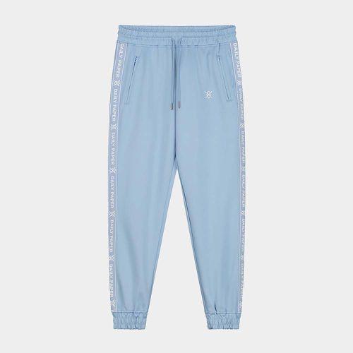 Bel Air Blue Etape Track Pants ($88)