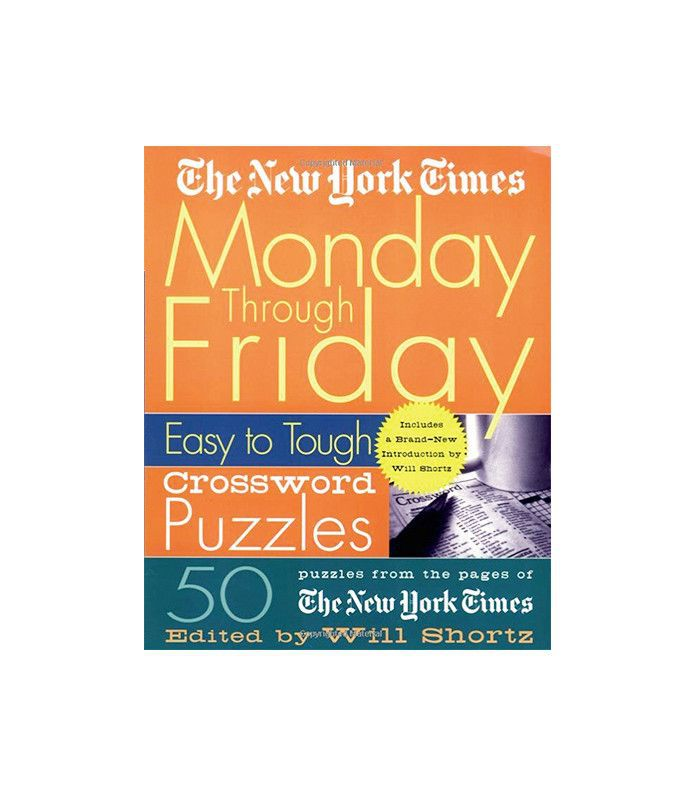 The-New-York-Times-Monday-Through-Friday-Easy-to-Tough-Crossword-Puzzles