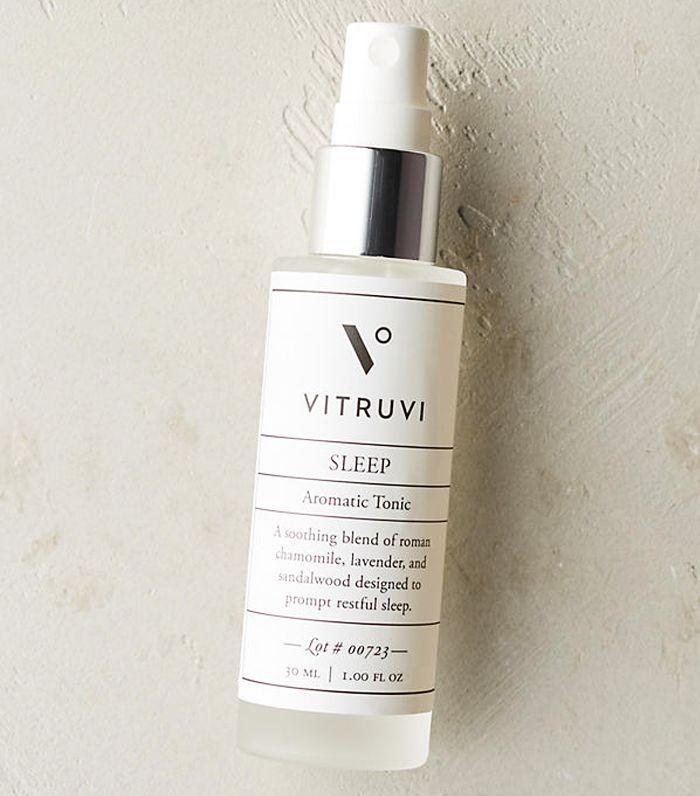 Vitruvi Sleep Aromatherapy Mist
