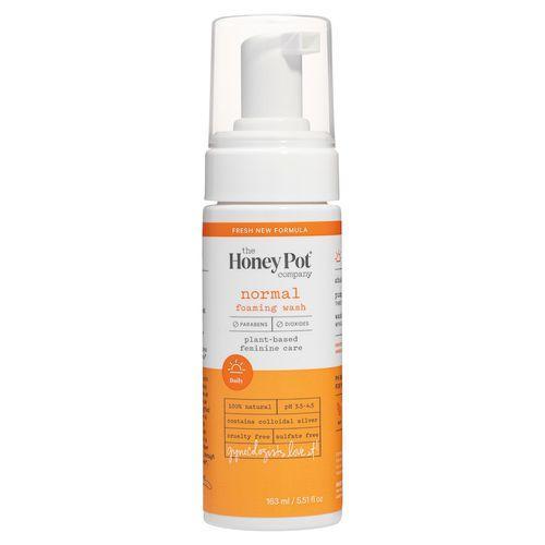the honeypot company