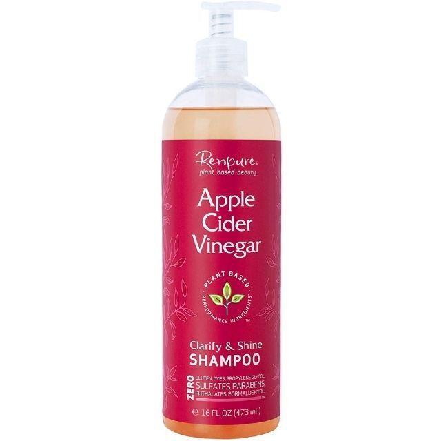 Renpure Apple Cider Vinegar