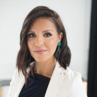 Lily Talakoub