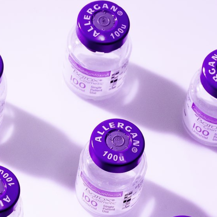 What Is Botox Made Of, Anyway?