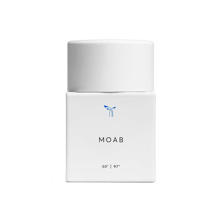 Phlur Moab Eau de Parfum