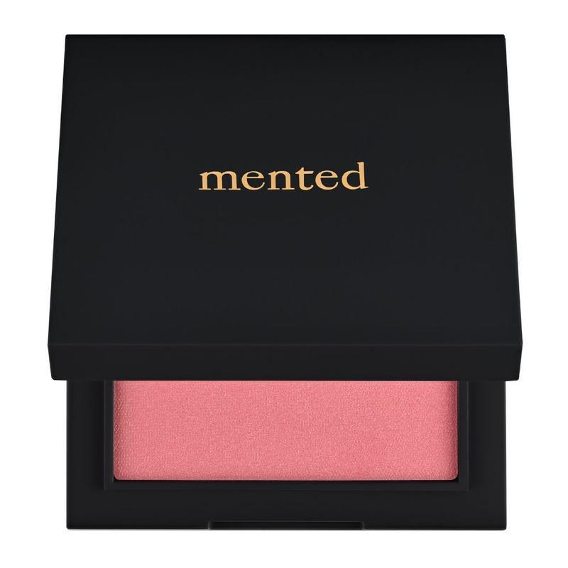 Mented Cosmetics Blush
