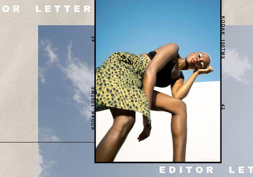 byrdie style editor letter