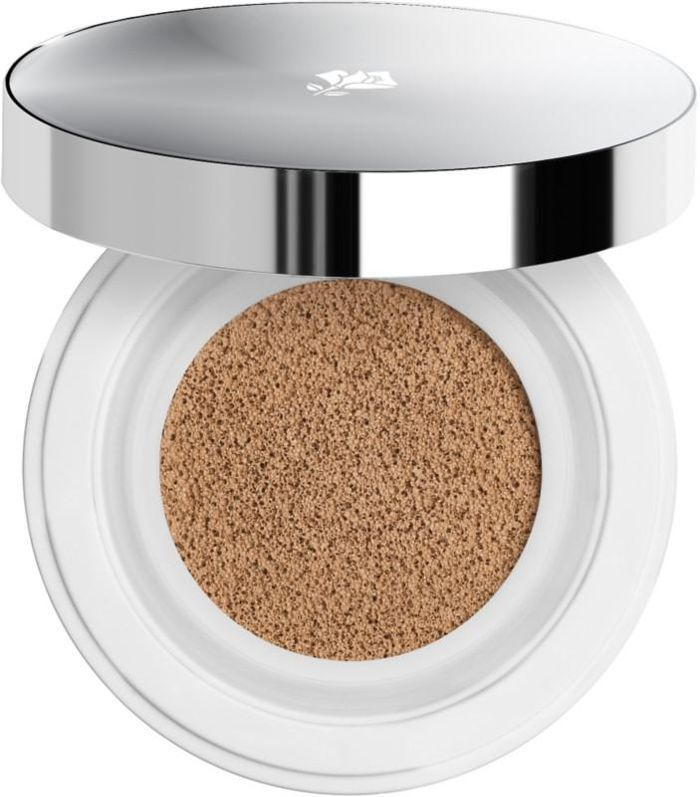 Miracle Cushion Liquid Cushion Compact Foundation