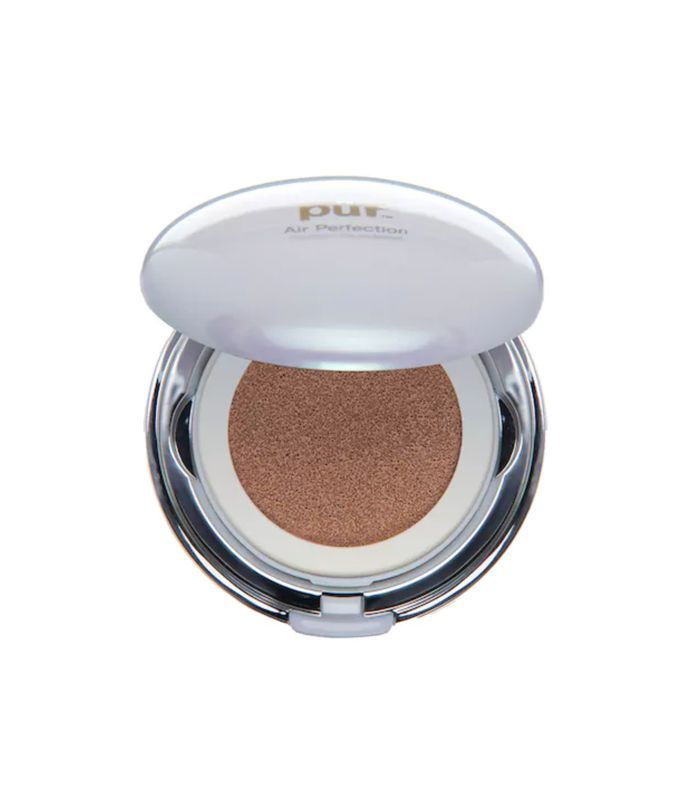 Pür Air Perfection Cushion