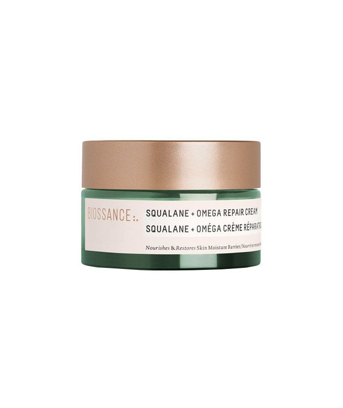Squalane + Glycolic Renewal Facial 2.02 oz/ 60 mL