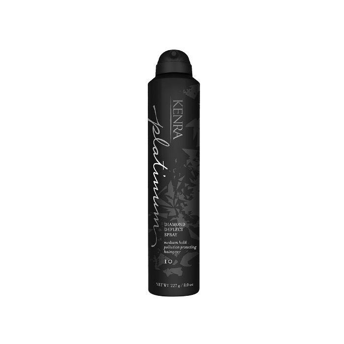 Platinum Diamond Deflect Spray 10