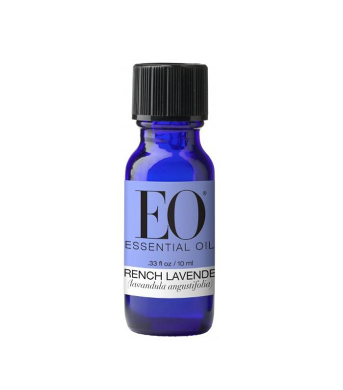 EO Products Lavender Essential Oil