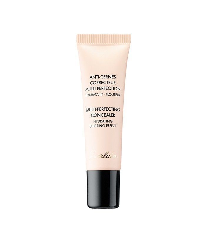 Guerlain Multi-Perfecting Concealer in Very Deep Cool