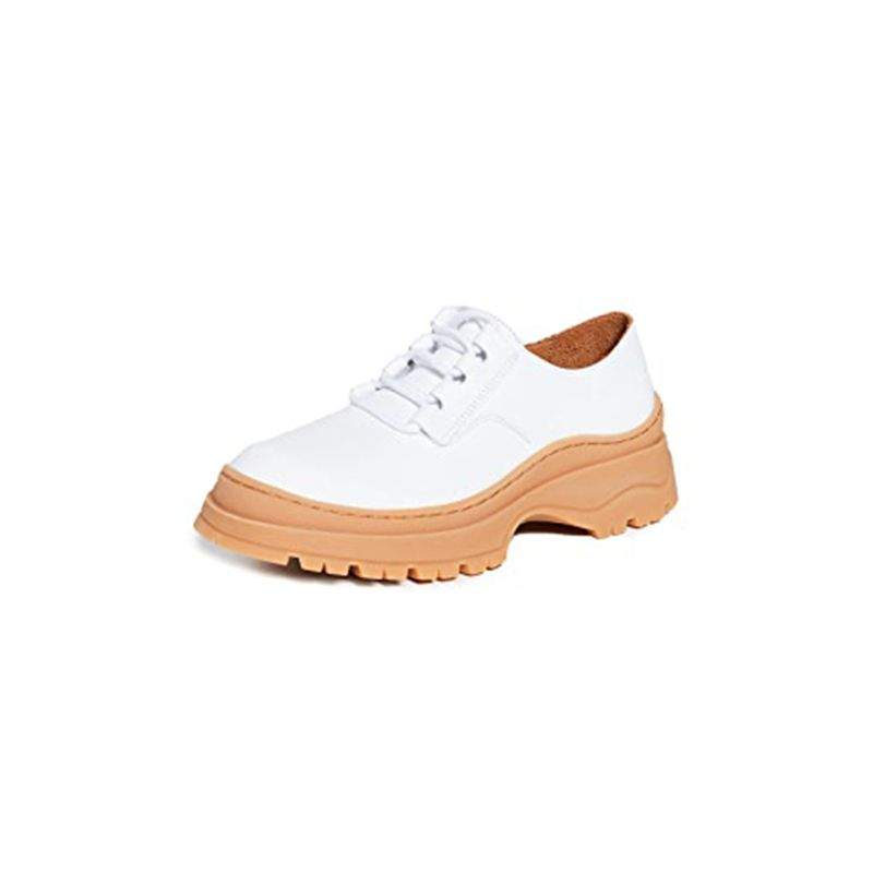 Lovett Shoes