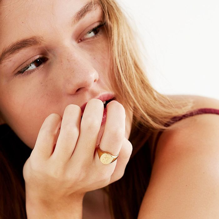 How to Get Rid of Redness Around the Nose