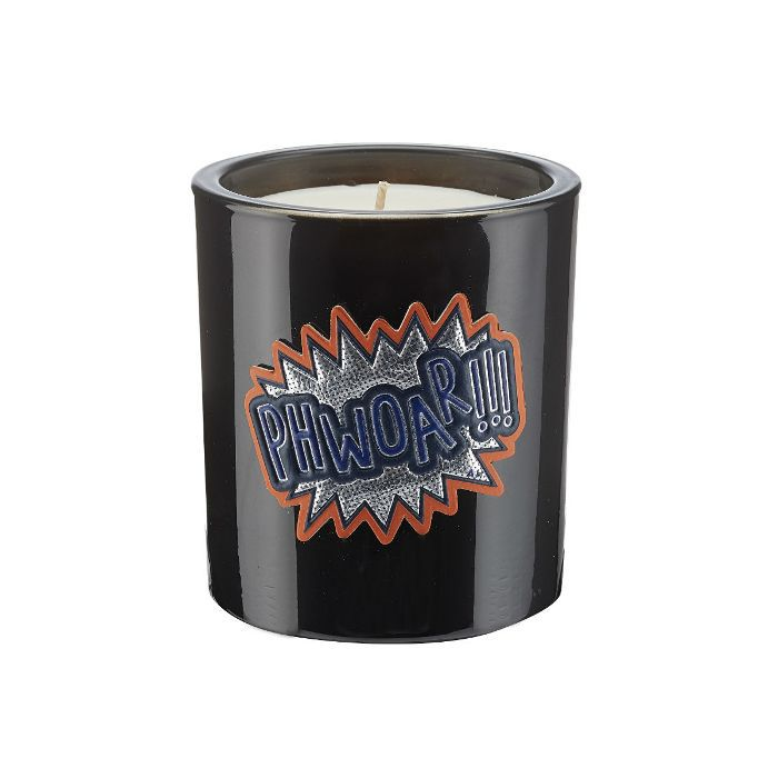 Anya Hindmarch Anya Smells! Toothpaste Candle