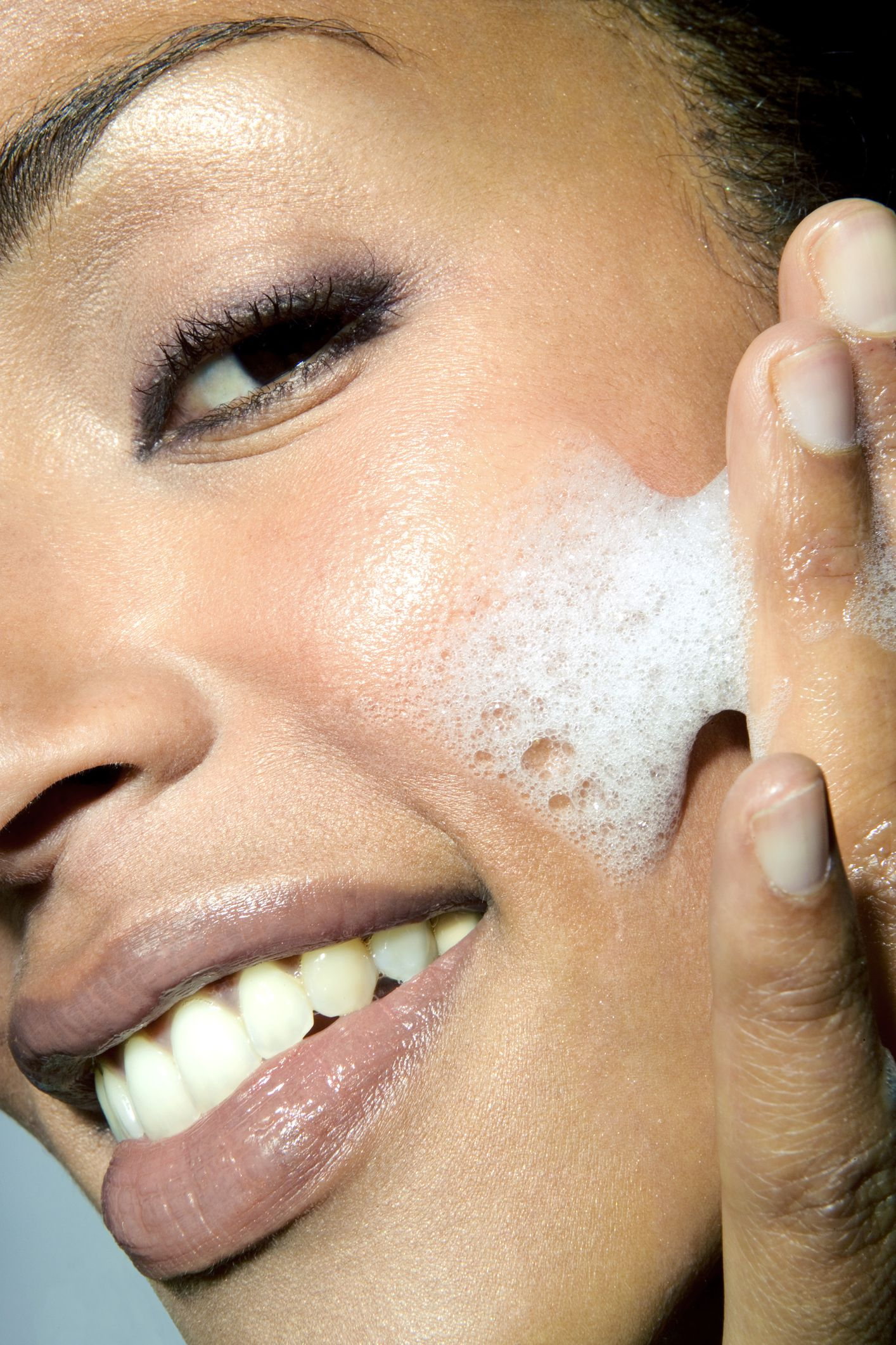 The 7 Best Face Washes for Oily Skin in 2019