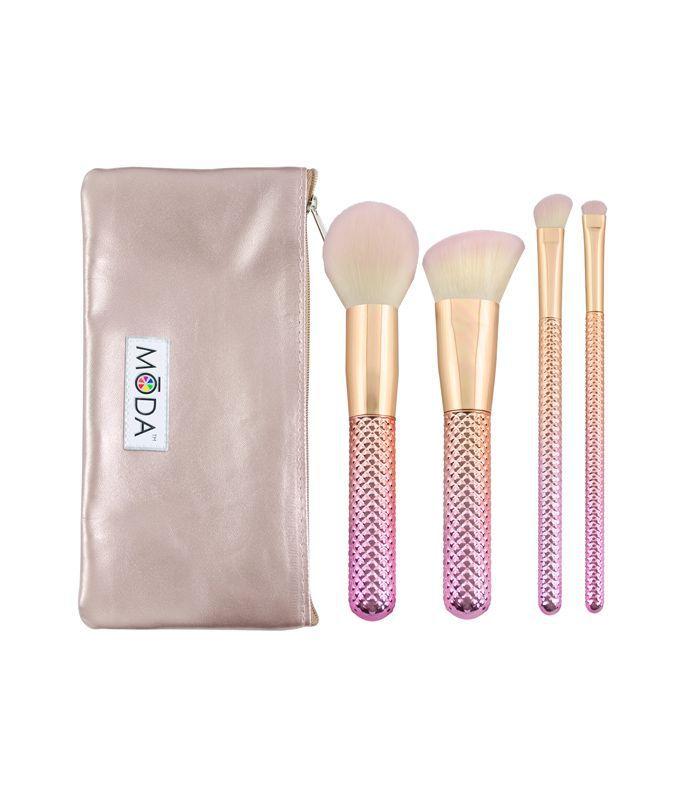 MODA Rosé 5pc Complete Kit