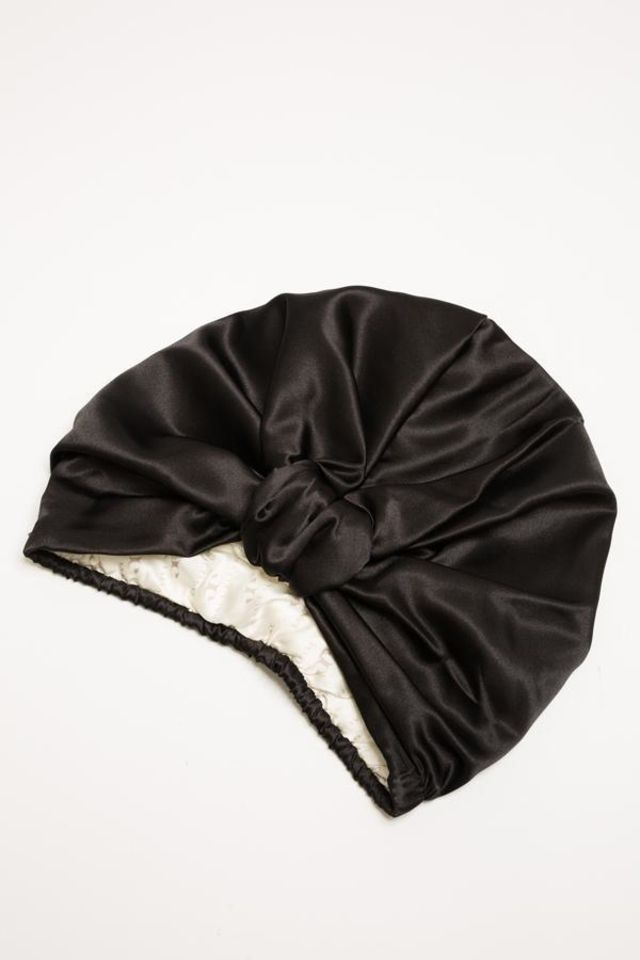 All Silk Turban