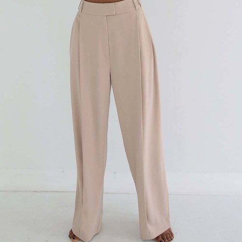 Joey Suit Trousers ($165)