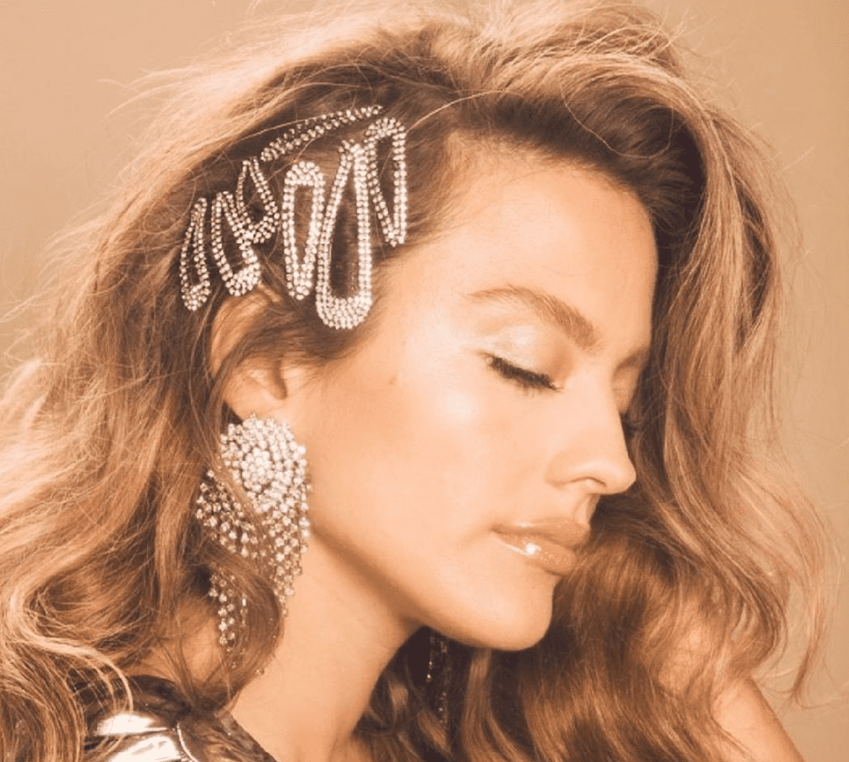 These 80's Hairstyles Are Back and Better Than Ever