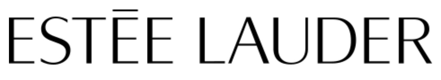 Estee Lauder logo