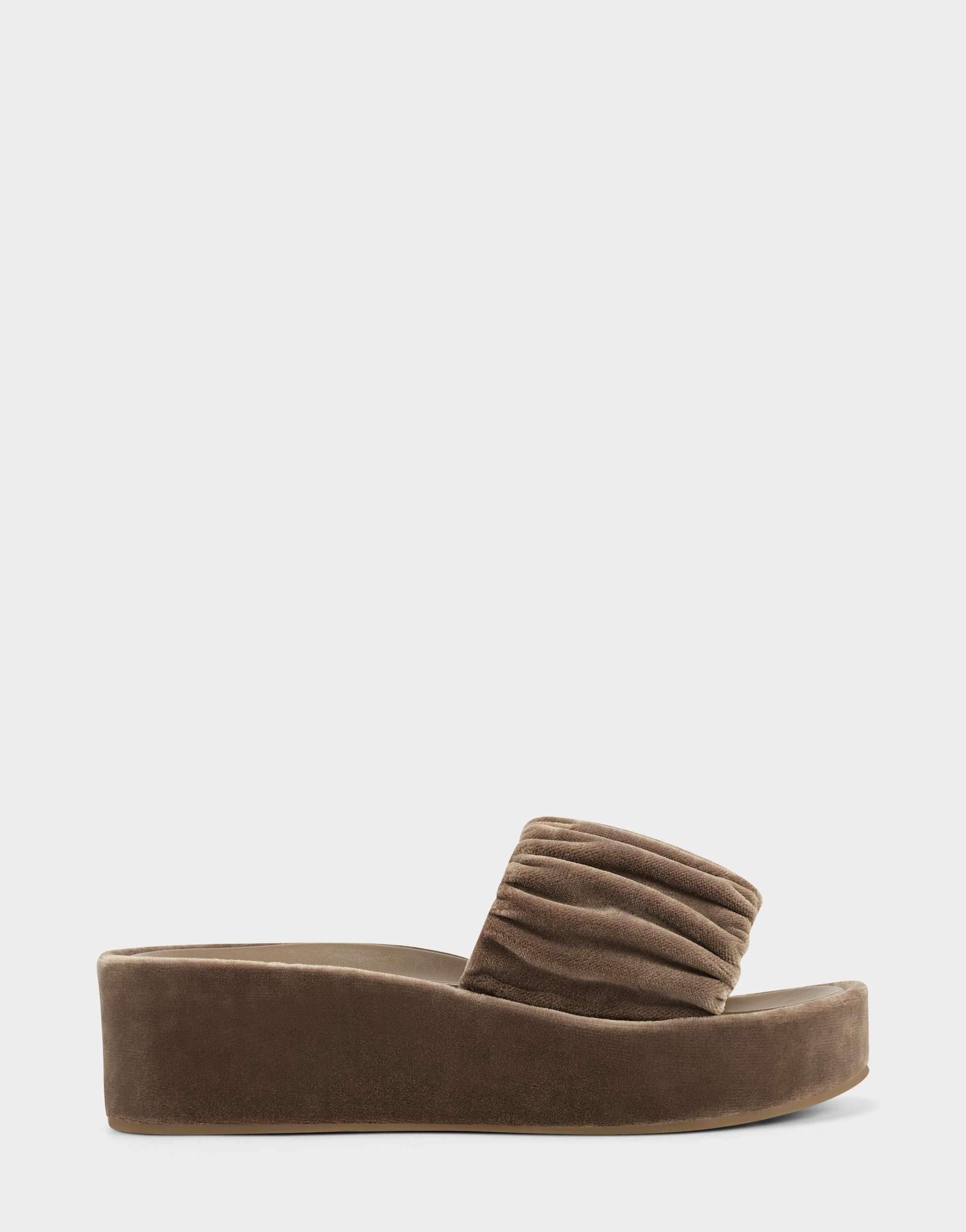 aerosoles-dada-wedge-sandal