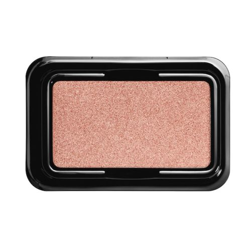 Pan of champagne-colored highlighter